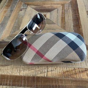 Burberry B 3011 sunglasses